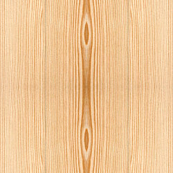 3/4 x 3-1/8 Southern Yellow Pine Unfinished Solid Wood Flooring